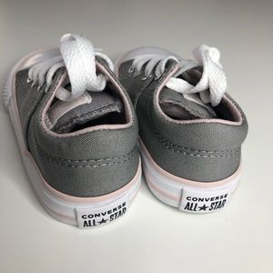 Converse All Stars New Without Tags